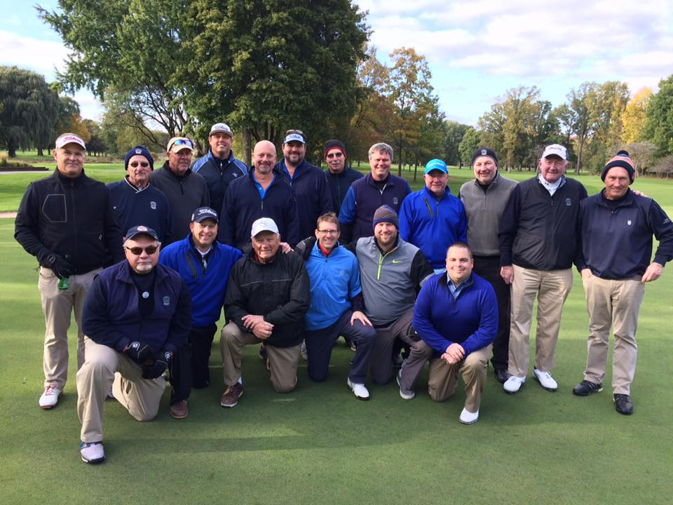 2016_Men_s_Oneida_Cup_Blue_Team